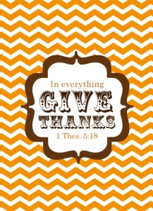 in-everything-give-thanks-fall-printable-744x1024